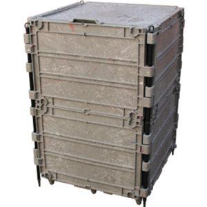 compostador-modulable-300L-humus