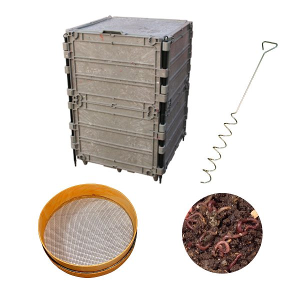 kit-compost-300litros-humus